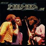 Here At Last-live Lyrics Bee Gees