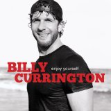 Miscellaneous Lyrics Billy Curington