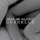 CexCells Lyrics Blaqk Audio