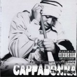 Miscellaneous Lyrics Cappadonna F/ Method Man, Raekwon The Chef