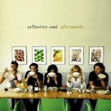 Afterwords Lyrics Collective Soul