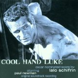 Miscellaneous Lyrics Cool Hand Luke
