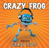 Miscellaneous Lyrics Crazy Frog