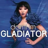 Gladiator (Single) Lyrics Dami Im