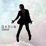 Lovekiller Lyrics Darin