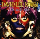 Miscellaneous Lyrics David Lee Roth