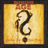 Symbols For The Blue Times Lyrics Depressive Age