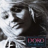 True At Heart Lyrics Doro