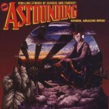 Astounding Sounds Amazing Music Lyrics Hawkwind