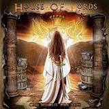 Cartesian Dreams Lyrics House of Lords