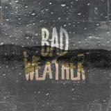 Bad Weather (EP) Lyrics In Her Own Words