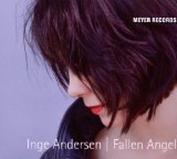 Fallen Angel Lyrics Inge Andersen
