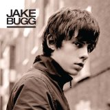 Jake Bugg Lyrics Jake Bugg