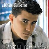 Cover Girl (Single) Lyrics Josh Gracin
