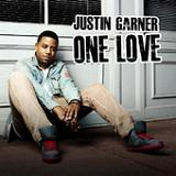 One Love (EP) Lyrics Justin Garner