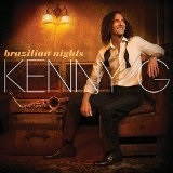 Brazilian Nights Lyrics Kenny G
