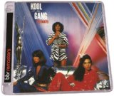 Celebrate! Lyrics Kool & The Gang