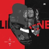 Sorry 4 The Wait (Mixtape) Lyrics Lil Wayne