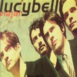 Viajar Lyrics Lucybell