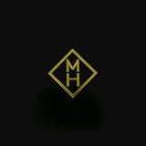 Act One Lyrics Marian Hill