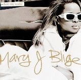 Share My World Lyrics Mary J. Blige
