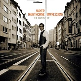 Impressions (EP) Lyrics Mayer Hawthorne