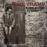 Cobblestone Street Lyrics Mike Tramp