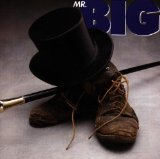 Miscellaneous Lyrics Mr. Big