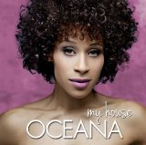 My House Lyrics Oceana