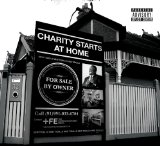 Charity Starts At Home Lyrics Phonte