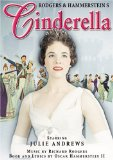 Cinderella Lyrics Rodgers And Hammerstein
