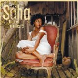 Miscellaneous Lyrics Soha