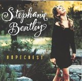 Miscellaneous Lyrics Stephanie Bentley