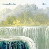 Here Lyrics Teenage Fanclub