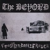 Frostbitepanzerfuck Lyrics The Beyond