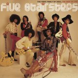 Miscellaneous Lyrics The Five Stairsteps