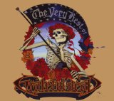 Miscellaneous Lyrics The Grateful Dead