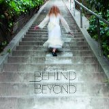 Behind Beyond Lyrics The Mother Hips