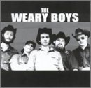 The Weary Boys Lyrics The Weary Boys