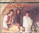 1965-1975 Lyrics Three Dog Night