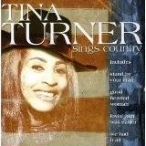 Tina Sings Country Lyrics Tina Turner