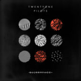 Blurryface Lyrics Twenty One Pilots