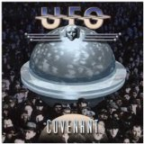 Covenant Lyrics UFO