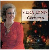 Vera Lynn At Christmas (Remastered) Lyrics Vera Lynn