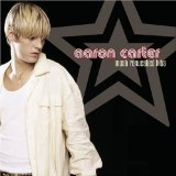 Most requested hits Lyrics Aaron Carter