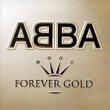 Forever Gold Lyrics ABBA