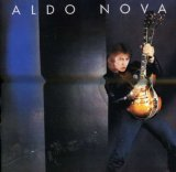 Miscellaneous Lyrics Aldo Nova