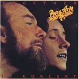 Miscellaneous Lyrics Arlo Guthrie & Pete Seeger