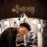 Testimony Lyrics August Alsina