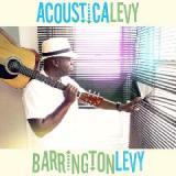 Acousticalevy Lyrics Barrington Levy